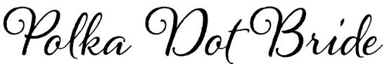 Alana Webfont Desktop font « MyFonts Tuesday Type Alana