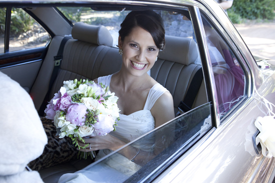 a a bent114 Classic Pink and White Townsville Wedding