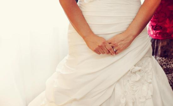 adelaide wedding003