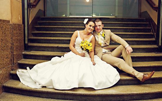 adelaide wedding032