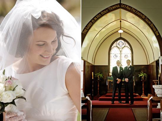 audrey hepburn inspired wedding003