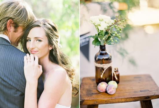 australian wedding inspiration jen huang017