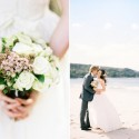 australian wedding inspiration jen huang018