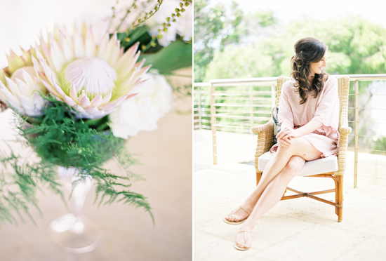 australian wedding inspiration jen huang042