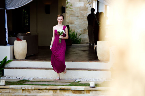 bali destination wedding011 Lucy and Nicks Canggu Bali Wedding