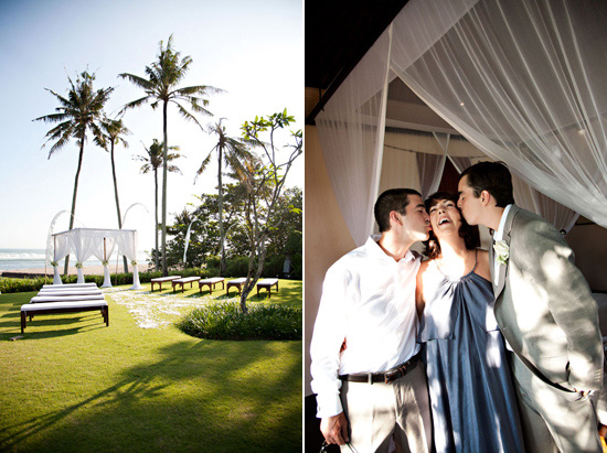 bali destination wedding051 Lucy and Nicks Canggu Bali Wedding