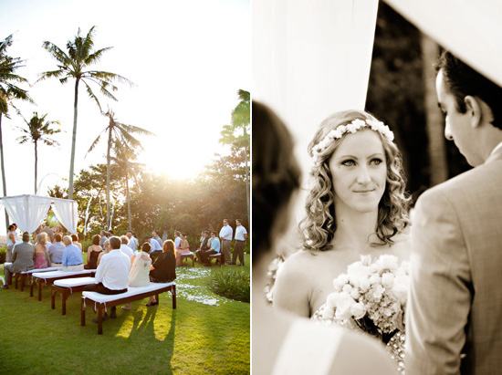 bali destination wedding054 Lucy and Nicks Canggu Bali Wedding