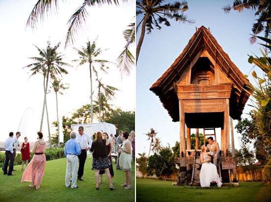 bali destination wedding056 Lucy and Nicks Canggu Bali Wedding