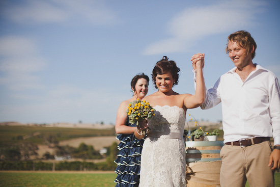 clare valley winery wedding046