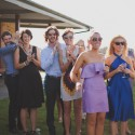 clare valley winery wedding047