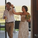 clare valley winery wedding062