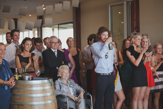 clare valley winery wedding063
