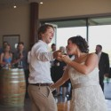 clare valley winery wedding064
