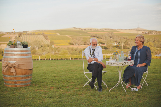 clare valley winery wedding068