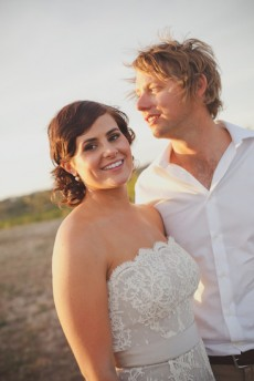 clare valley winery wedding078