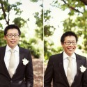 classic groom fashion001