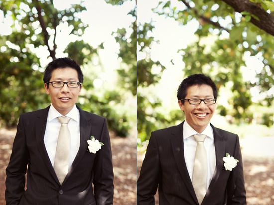 classic groom fashion001 Groom Style David
