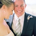 classic groom style001