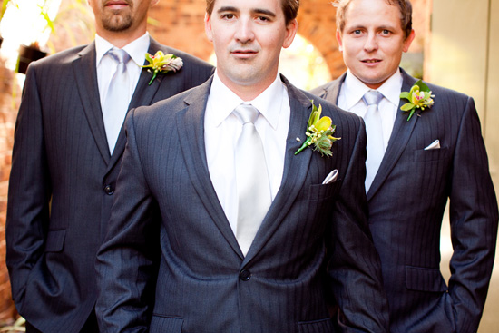 colourful brisbane wedding0141 Sally and Bens Colourful Brisbane Wedding