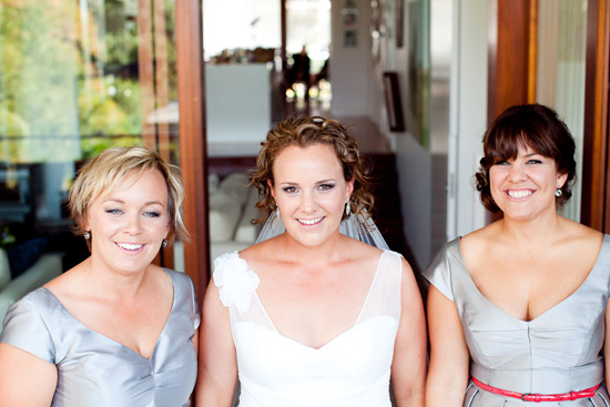 colourful brisbane wedding0211 Sally and Bens Colourful Brisbane Wedding