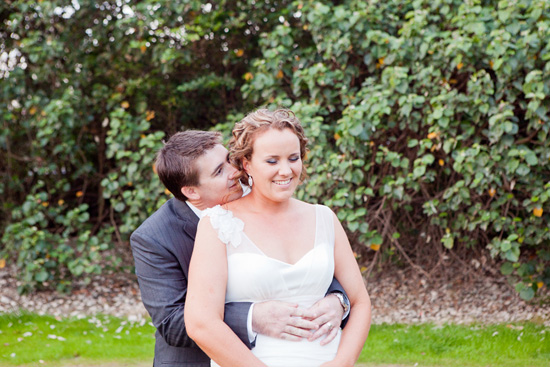 colourful brisbane wedding0571 Sally and Bens Colourful Brisbane Wedding