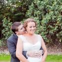 colourful brisbane wedding057