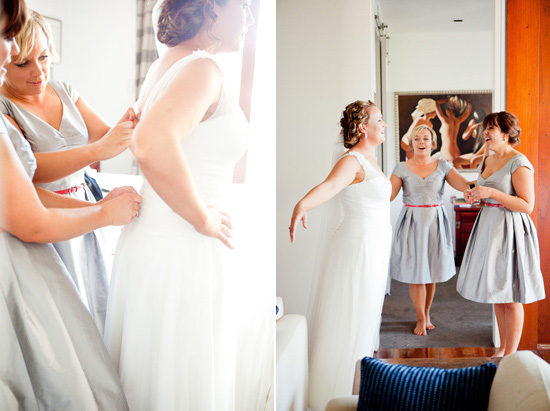 colourful brisbane wedding0631 Sally and Bens Colourful Brisbane Wedding