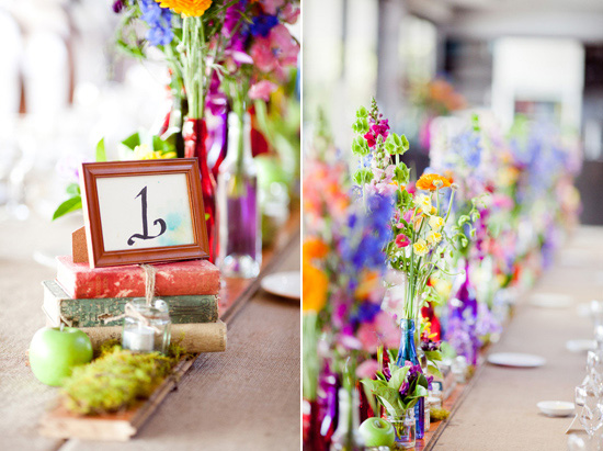 colourful brisbane wedding0651 Sally and Bens Colourful Brisbane Wedding