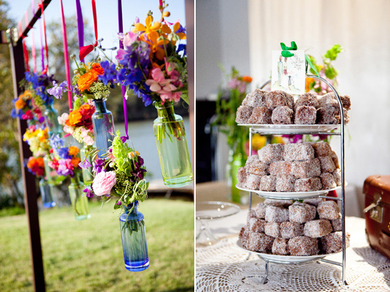 colourful brisbane wedding0661 Sally and Bens Colourful Brisbane Wedding