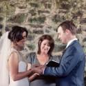 elegant tasmanian wedding033