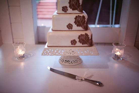 elegant wedding054