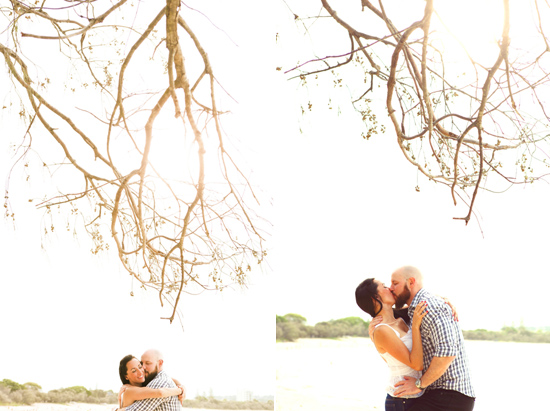 engagement photo inspiration012 Leah & Allens Relaxed Engagement Photographs