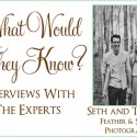 feather and stone photography interview