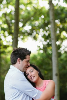 forest engagement shoot003
