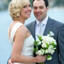 fun harbourside wedding101