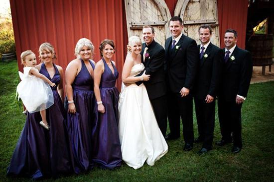 glengariff wedding021