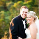 glengariff wedding024