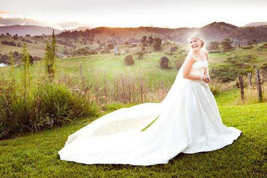 glengariff wedding026