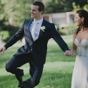 groom-jumping