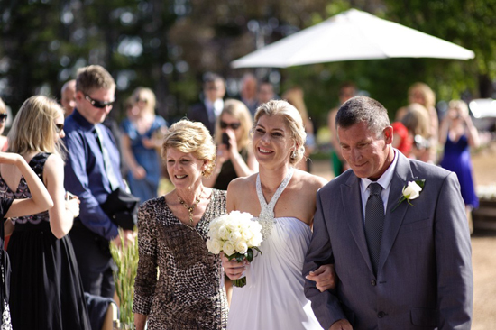 grooms favourite moments Inspired Memories Andrew