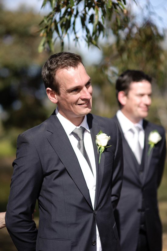 grooms memory Inspired Memories Andrew
