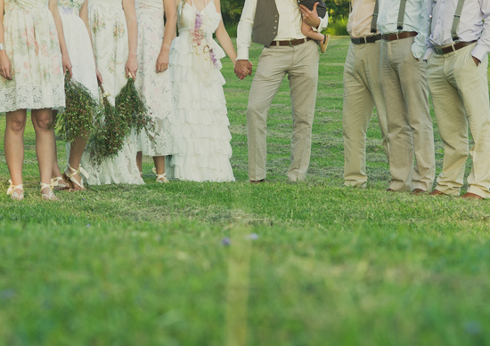 handmade farm wedding019