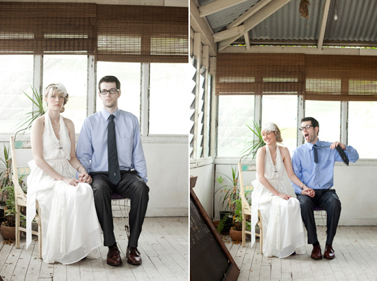 home wedding046 Anna and Toms Intimate At Home Wedding