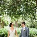 intimate garden wedding061