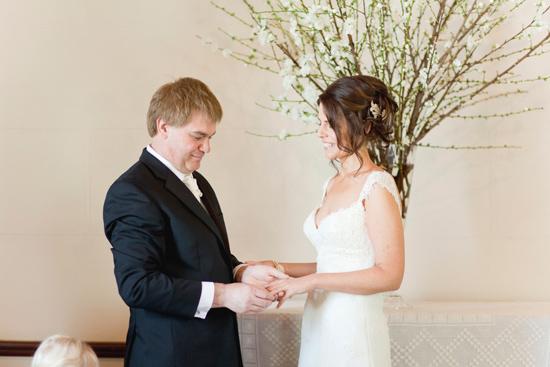 intimate perth wedding018