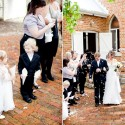 intimate perth wedding021