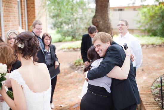 intimate perth wedding022