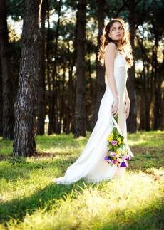luomo bridal couture 5