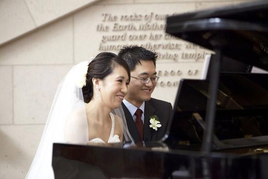 modern elegance sydney wedding0091 Groom Style Hong