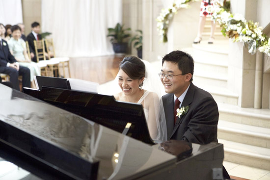 modern elegance sydney wedding0111 Groom Style Hong